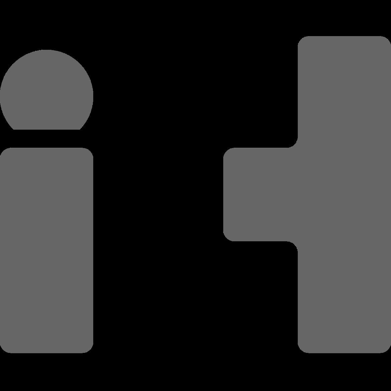 Logo ILH