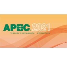 APEC 2021 APEC 2021