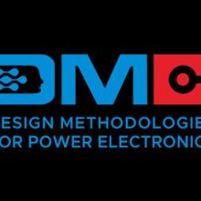 DMC2021
