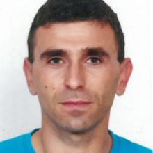 Dieses Bild zeigt  Ivica Bozic