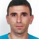 Herr Ivica Bozic