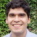 Javier Acuna